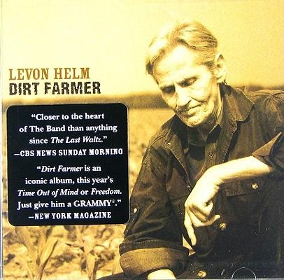 Dirt Farmer 0015707984423