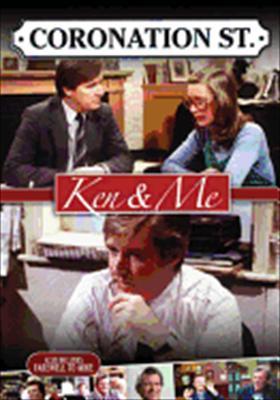 Coronation St.: Ken & Me