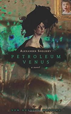 Petroleum Venus 9785717200967