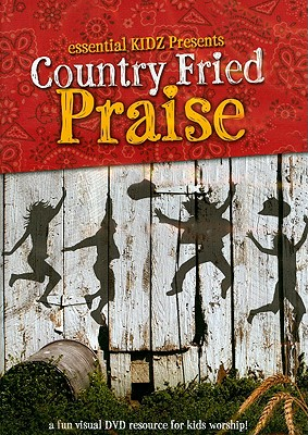 Country Fried Praise