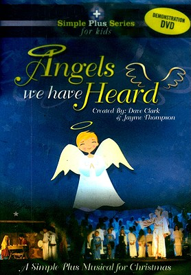 Angels We Have Heard: Demonstration
