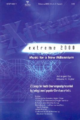 Extreme 2000
