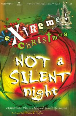 Extreme Christmas...Not a Silent Night: Sab