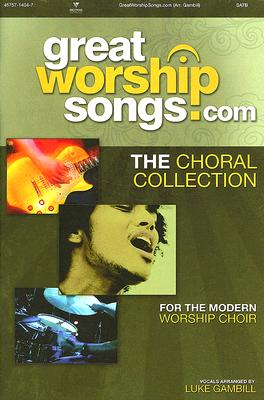 Great Worship Songs.com