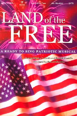 Land of the Free: Satb