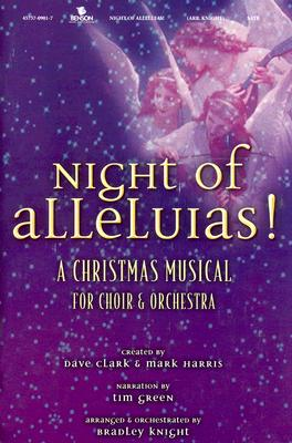 Night of Alleluias