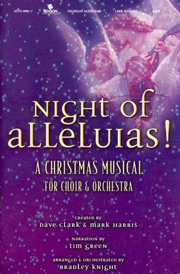 Night of Alleluias