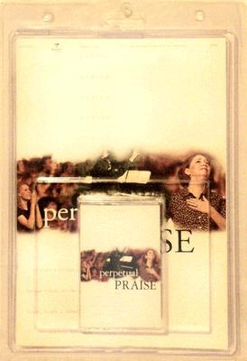 Perpetual Praise-Live at Indian Rocks