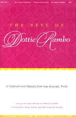 The Best of Dottie Rambo