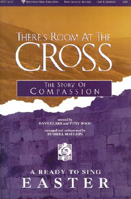 There's Room at the Cross