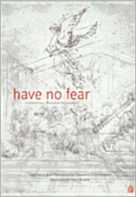 Have No Fear: A Christmas Worship Experience