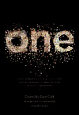 One: Songs Celebrating God's Call to Holiness