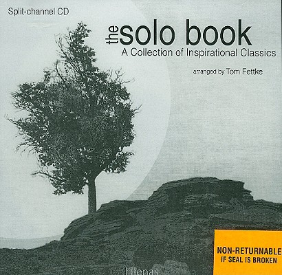 The Solo Book: A Collection of Inspirational Classics