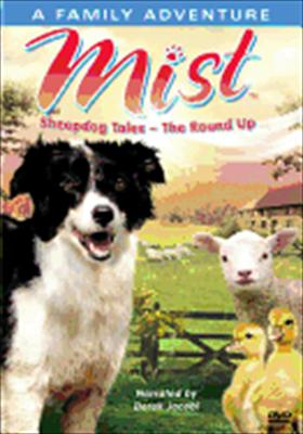 Mist: Sheepdog Tales - The Round Up