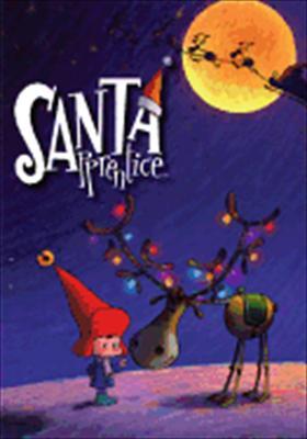 Santa Apprentice