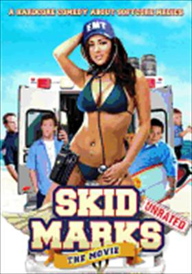 Skid Marks: The Movie