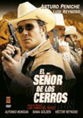El Senor de Los Cerros
