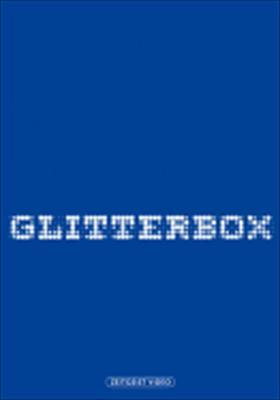 Glitterbox: Derek Jarman