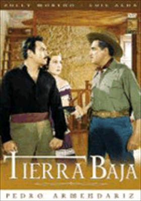 Tierra Baja