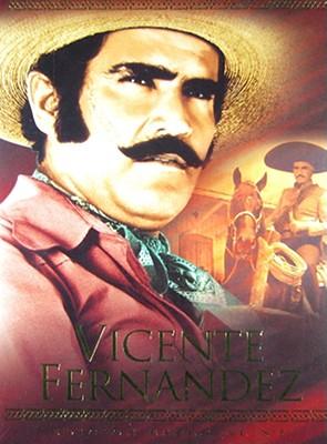 Vicente Fernandez 5