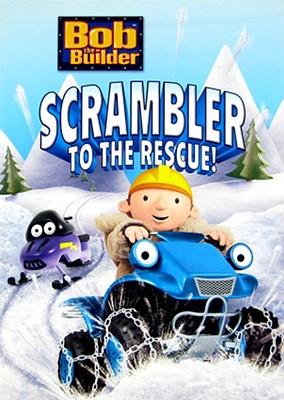 Scrambler to the Rescue