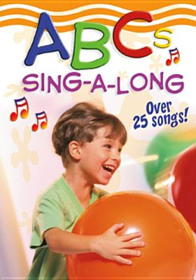 ABCs Sing-A-Long