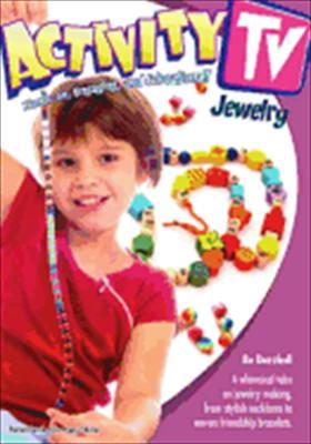 Activitytv: Jewelry