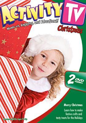 Activitytv: Christmas