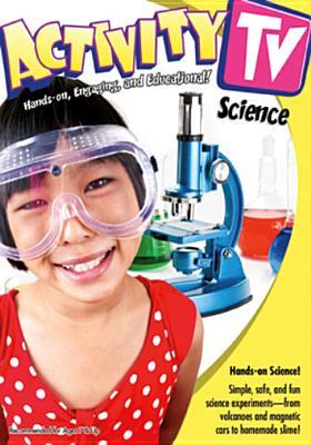 Activitytv Fun: Science