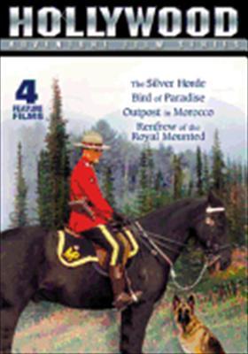 Adventure Classics Volume 2