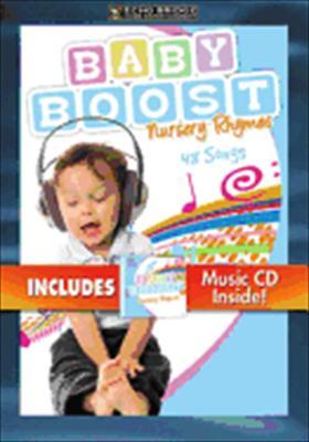 Baby Boost Nursery Rhymes