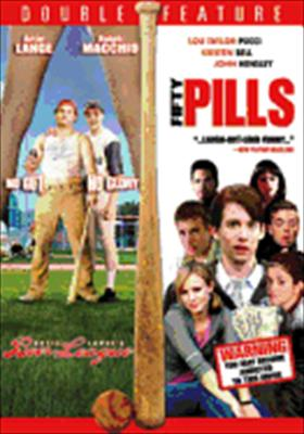 Beer League / Fifty Pills