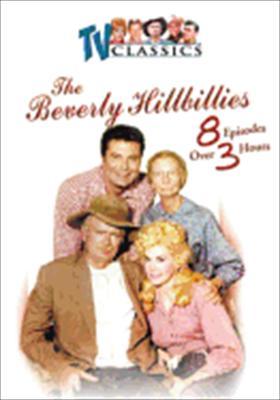 Beverly Hillbillies: Volume 2