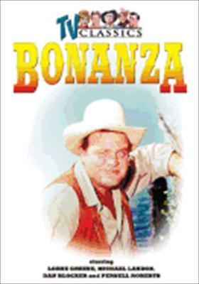 Bonanza: Volume 6