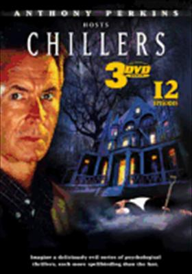 Chillers Collection