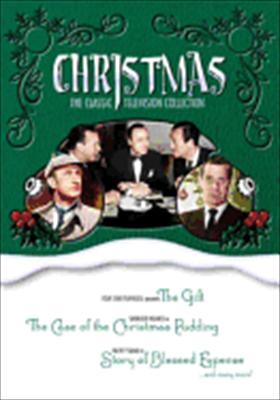 Classic TV Christmas Volume 2