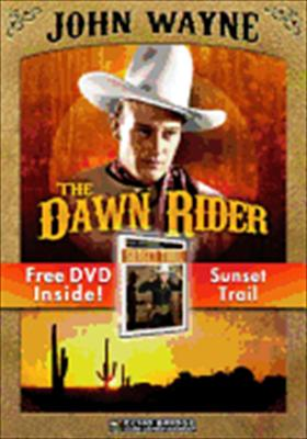 Dawn Rider / Sunset Trail