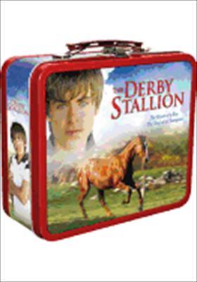 Derby Stallion / Adventures of the Black Stallion