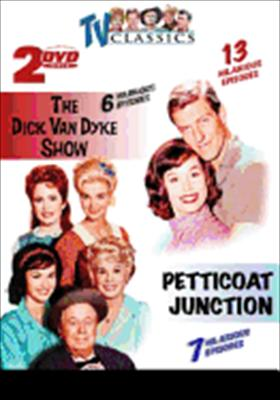 Dick Van Dyke Show / Petticoat Junction