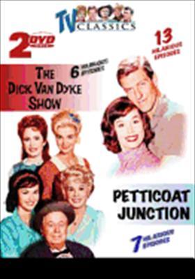 Dick Van Dyke Show / Petticoat Junction