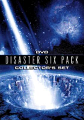 Disaster Films