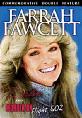 Farrah Fawcett Double Feature