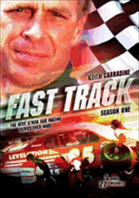 Fast Track: Season One