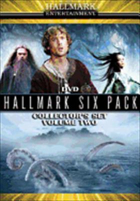 Hallmark: Volume 2