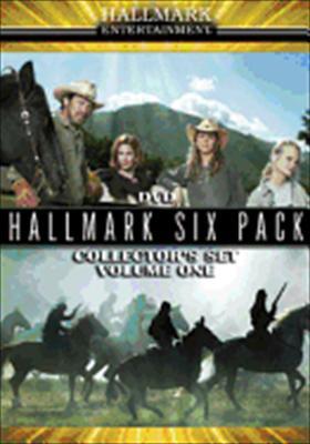 Hallmark: Volume 1