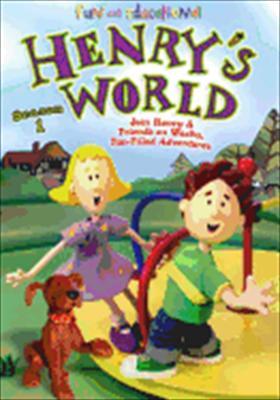 Henry's World: Season 1