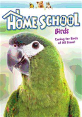 Home School: Birds