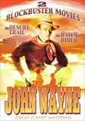 John Wayne Volume 2