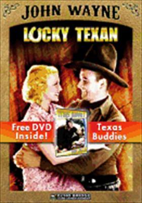 Lucky Texan / Texas Buddies