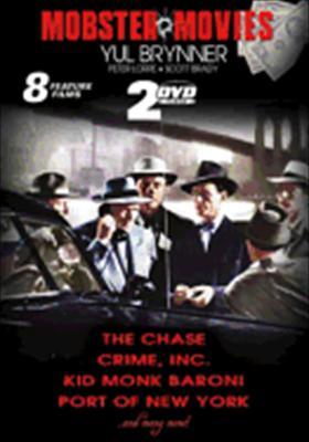Mobster Classics Hit Volume 2